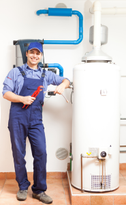 baker-and-sons-waterheater