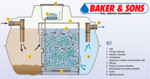baker-and-sons-septic-bacteria-treatment