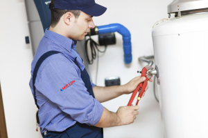 baker and sons water heater repair 3 87043